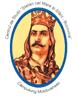 """Centrul de Studii """"Ştefan cel Mare şi Sfânt – Bucovina"""""""